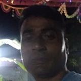Gias from Amguri | Man | 40 years old | Libra
