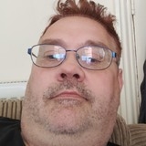 Hoofrobertsb3V from Southampton | Man | 47 years old | Cancer