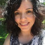 Gabs from West Orange | Woman | 41 years old | Libra