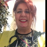 Redlips from Live Oak | Woman | 64 years old | Aries