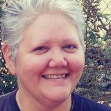 Renee from Sun Valley | Woman | 54 years old | Scorpio