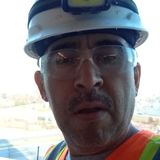 Marquito from Hyattsville | Man | 53 years old | Capricorn