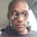 Jay from La Roche-sur-Yon   Man   36 years old   Scorpio