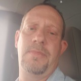 Stevemc from Hartsville | Man | 40 years old | Leo