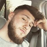 Oli from Essen | Man | 25 years old | Sagittarius