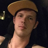 Mike from Glendale | Man | 27 years old | Gemini