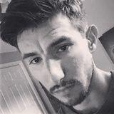 Evan from Sanford | Man | 25 years old | Libra