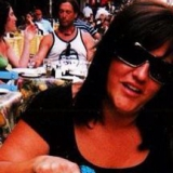 Showgal from Revere | Woman | 53 years old | Libra