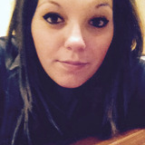 Laurie from Shawinigan | Woman | 28 years old | Cancer