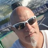Blaze from Melbourne | Man | 50 years old | Sagittarius