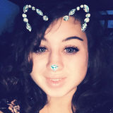 Cecilia from Anaheim | Woman | 25 years old | Aquarius