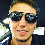 Danny from Fareham | Man | 24 years old | Gemini