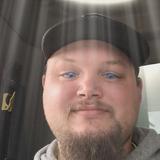 Stovie from Olney | Man | 32 years old | Gemini