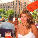 Rosalyn from Lowell   Woman   40 years old   Capricorn