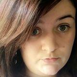 Laplusbelle from Niort | Woman | 22 years old | Capricorn