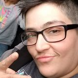 Kris from Anchorage   Woman   35 years old   Scorpio