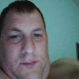 Shaunmckeensj from Lisburn | Man | 35 years old | Aquarius