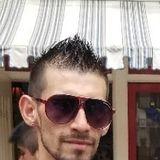 Bryan from San Jose | Man | 30 years old | Gemini