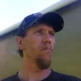Digger from Crosby   Man   42 years old   Sagittarius