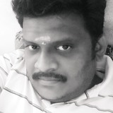 Manivannanj1Pj from Gopichettipalaiyam | Man | 35 years old | Aries