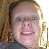 Lynn from Dubuque   Woman   33 years old   Leo