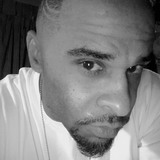 Steviejr from Eugene | Man | 41 years old | Libra