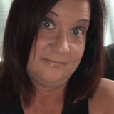 Momma from Morgantown | Woman | 56 years old | Scorpio