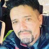 Canelobarri7B from Hyattsville | Man | 30 years old | Aquarius