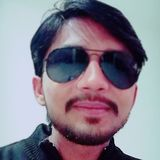 Vijay from Udgir   Man   29 years old   Gemini