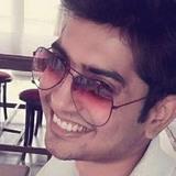 Abhi from Mundra | Man | 26 years old | Sagittarius
