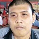 Inal from Surabaya | Man | 23 years old | Leo