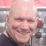 Johnnyarms from Astoria | Man | 49 years old | Taurus