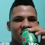 Jj looking someone in Timbo, Estado de Santa Catarina, Brazil #4