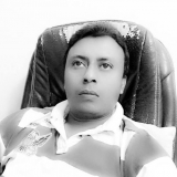 Tarun from Shahdol | Man | 38 years old | Taurus