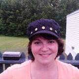 Kelan from Dallastown | Woman | 43 years old | Pisces