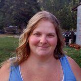 Women Seeking Men in Priest River, Idaho #2