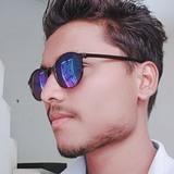 Hope from Shivpuri | Man | 21 years old | Aries