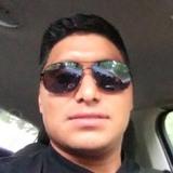 Salas from Jonesville | Man | 25 years old | Libra