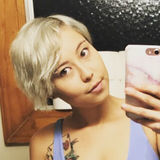 Kikki from Auckland | Woman | 25 years old | Leo