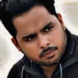 Raj from Rewa   Man   25 years old   Aries