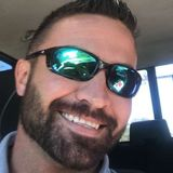 Brandon from Pinetop | Man | 31 years old | Capricorn