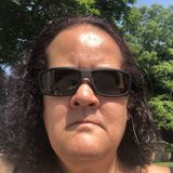 Kat from Kingston | Woman | 52 years old | Scorpio