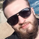 Timo from Tourlaville | Man | 25 years old | Cancer