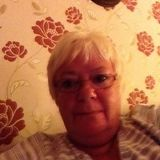 Tina from Great Yarmouth | Woman | 67 years old | Aquarius