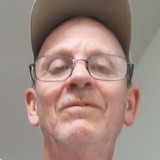 Hamptonthmsr from Lakeland | Man | 65 years old | Cancer