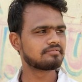 Divansingh from Muzaffarnagar | Man | 19 years old | Taurus