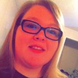 Ellagurl from Brandenburg | Woman | 31 years old | Cancer