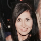 Maria from Seal Beach | Woman | 55 years old | Libra