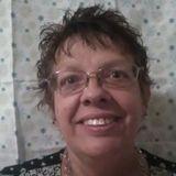 Mariebrown from Amarillo | Woman | 49 years old | Gemini