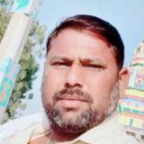 Amaresh from Raichur | Man | 37 years old | Cancer